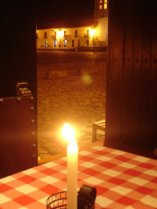 10.1208023560.night-view-into-the-squarex-villa-de-leyva