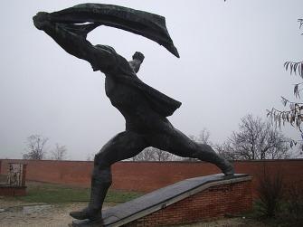 22.1259189437.3_statue-park