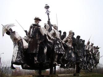 22.1259189437.5_statue-park