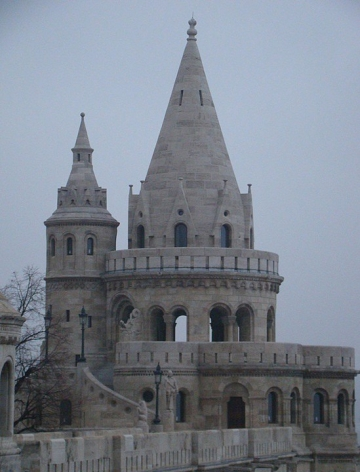 22.1259189437.fisherman-bastion